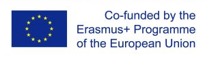 Logo EU Co-funded